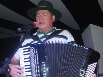Resultado de imagem para imagens de savinho do acordeon